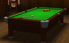 flyordie pool