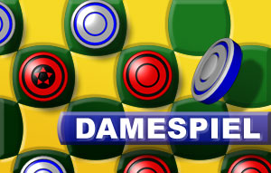 Dame Spiel Download