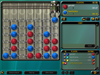 Vier Gewinnt Online Multiplayer