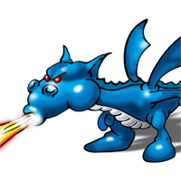 FlyOrDie