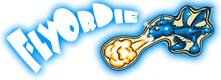 FlyOrDie Online Gry