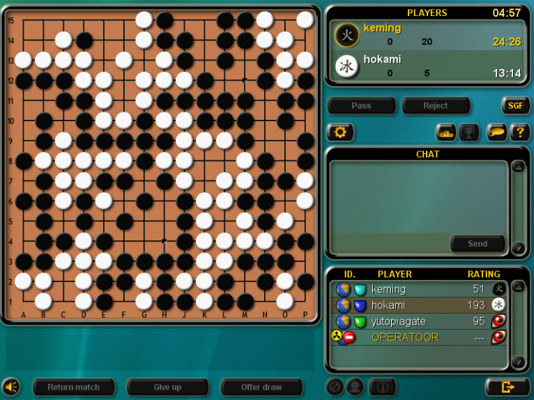 play go free online