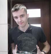 Winner - Maтeusz