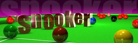 Snooker Gratis Spielen