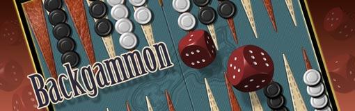 Free Online Games – FlyOrDie com