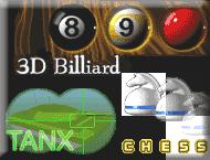FLYORDIE BILLARD GRATUIT 3D TÉLÉCHARGER
