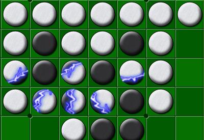 Archer slot free play